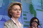 EU khuyến nghị tạo điều kiện linh hoạt cho 'những người làm nhiệm vụ then chốt'
