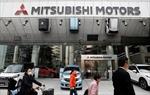 Tháng 2, sản lượng xe các hãng ô tô Nhật Bảntại Trung Quốc giảm 86,7%