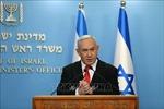 Thủ tướng Israel sẽ cách ly để theo dõi y tế