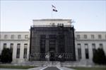 Fed mở công cụ thanh khoản mới để đảm bảo nguồn cung USD cho thị trường nước ngoài