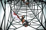 Indonesia miễn giảm tiền điện cho 31 triệu hộ nghèo