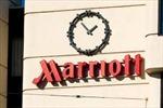 5,2 triệu khách hàng của tập đoàn khách sạn Marriottbị rò rỉ thông tin