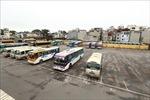 Bộ Giao thông Vận tải đề xuất giảm thuế giúp doanh nghiệp ứng phó dịch COVID-19