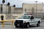 Bộ trưởng Tư pháp Mỹ tuyên bố tình trạng khẩn cấp đối với hệ thống nhà tù liên bang, cho phép thả thêm tù nhân