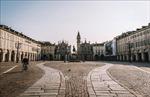 Dịch COVID-19: Các nước châu Âu xem xét nới lỏng các biện pháp cách ly