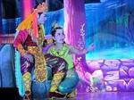 Nghệ thuật sân khấu dù kê Khmer Nam Bộ - Bài 1: Nét văn hóa đặc sắc