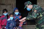 Lào Cai giảm chi tiêu công để tăng cường nguồn lực phòng, chống dịch COVID-19