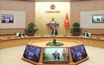 Thủ tướng làm việc trực tuyến với lãnh đạo chủ chốt tỉnh Đồng Nai