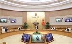 Thủ tướng: Đồng Nai phải tập trung hoàn thành giải phóng mặt bằng Sân bay Long Thành