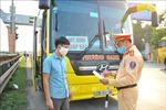 WB khuyến nghị Việt Nam lập Trung tâm thông tin an toàn giao thông đường bộ quốc gia