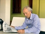 Nhiều người có công viết đơn không nhận tiền hỗ trợ ảnh hưởng dịch COVID-19