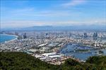 Khôi phục, phát triển kinh tế Đà Nẵng - Bài 1: Mở tầm nhìn mới