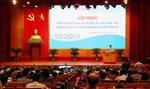 Quảng Ninh bàn giải pháp tăng chất lượng PCI 2020