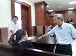 Tòa án nhân dân tỉnh Bạc Liêu phải bồi thường hơn 1,1 tỉ đồng do kết án oan sai