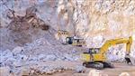 Vụ tai nạn mỏ đá ở Điện Biên: Tìm thấy thi thể nạn nhân cuối cùng
