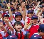Lắng nghe để hỗ trợ trẻ phát triển và trưởng thành