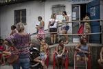 PAHO lo ngại trước quyết định nới lỏng giãn cách xã hội của nhiều nước Mỹ Latinh