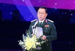 Tổ chức Đại hội Thi đua Quyết thắng toàn quân lần thứ X chặt chẽ, trang trọng