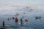 Nâng cao nhận thức cho người dân về phòng, chống đuối nước