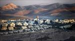 Palestine nỗ lực vận động HĐBA LHQ ngăn chặn Israel sáp nhập Bờ Tây