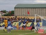 V.League 2020: Thắng Than Quảng Ninh 2-0, Thanh Hóa vươn lên vị trí thứ 7