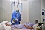 Trung Quốc tuyên bố kiểm soát được nguồn lây bệnh COVID-19 ở Bắc Kinh