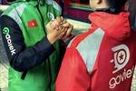 GoViet chuẩn bị hợp nhất tên gọi với Gojek