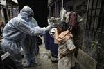 Ấn Độ giữa những 'nhiệm vụ bất khả thi'