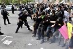 Đảng Dân chủ Mỹ đề xuất thúc đẩy cải cách ngành cảnh sát