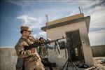 Việt Nam kêu gọi thúc đẩy triển khai các cam kết của Hội nghị Berlin về Libya