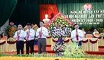 Phát huy truyền thống quê hương cố Tổng Bí thư Nguyễn Văn Linh