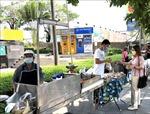 Thái Lan cải cách thủ tục gia hạn giấy phép lao động cho người nước ngoài