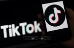 Hàn Quốc phạt TikTok vấn đề bảo mật dữ liệu