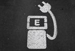 Đức đặt mục tiêu lắp đặt thêm 400.000 trạm xạc pin cho xe ô tô điện