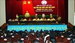 Đưa thành phố Vinh sớm trở thành trung tâm kinh tế, văn hóa vùng Bắc Trung bộ