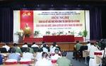 Phát huy quyền làm chủ của nhân dân nhằm xây dựng chính quyền trong sạch, vững mạnh