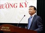 Thứ trưởng Đỗ Thắng Hải: Sau tháng 8 sẽ trình Chính phủ biểu giá điện mới