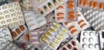 Chính phủ Anh kêu gọi doanh nghiệp tích trữ dược phẩm trước Brexit