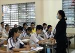 Chủ động chuẩn bị để Kỳ thi tốt nghiệp THPT diễn ra an toàn, nghiêm túc