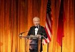 Đại sứ Trung Quốc tại Mỹ: Quan hệ hai nước đang trong giai đoạn khủng hoảng