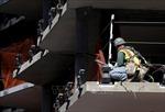 Cơ hội việc làm ở Mỹ tăng trong tháng 6