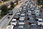 Xu hướng người dân Indonesia thuê ô tô thay vì mua mới