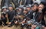 Afghanistan tiêu diệt nhiều tay súng cùng chỉ huy khét tiếng của Taliban