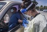 Bang California ở Mỹ bị ảnh hưởng nặng nề nhất do dịch COVID-19