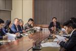 Thay đổi tư duy quản trị, đưa thương hiệu 'Nhựa Tiền Phong'vươn xa