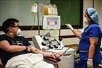 Số ca nhiễm virus SARS-CoV-2 tại Philippines vượt 150.000