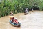 Du lịch Nam Bộ linh hoạt thích ứng, xây dựng kế hoạch phục hồi