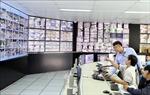 Ứng dụng công nghệ vào quản lý giao thông TP Hồ Chí Minh - Bài cuối: Nhiều giải pháp kiểm soát