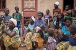 Quốc tế cam kết viện trợ 1,7 tỷ USD cho nhiều nước Sahel