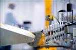 EU quyết định mua 300 triệu liều vaccinengừa COVID-19 của Sanofi, GSK